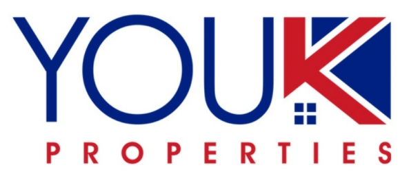 YouK Properties